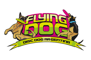 Flying Dog Argentina