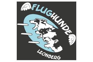 Flughunde Leonberg